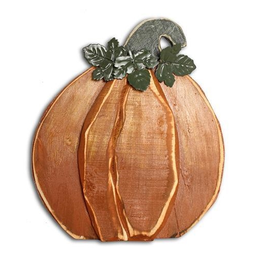 Spookywood Large Pumpkin