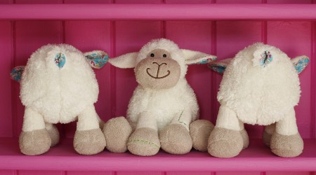 Sheep Gifts and Ideas
