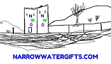 narrowwatergifts.com